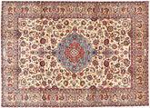 Mashad carpet AXVZZZF711