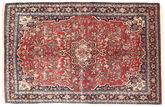 Bidjar carpet AXVZZZF90