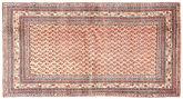 Sarouk carpet AXVZZZF1240