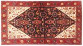 Baluch carpet AXVZZZF82