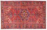 Zanjan tapijt AXVZZZF1320