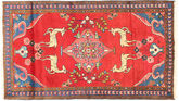 Hamadan carpet AXVZZZF481