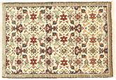 Tabriz carpet AXVZZZF1170