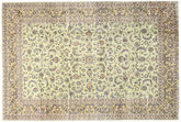 Keshan carpet AXVZZZL529