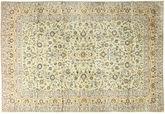 Keshan tapijt AXVZZZL367