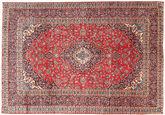 Kashan szőnyeg AXVZZZL358