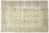 Kashan szőnyeg AXVZZZL373