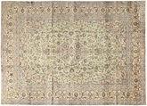 Keshan carpet AXVZZZL386