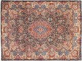 Kashmar carpet AXVZZZL406
