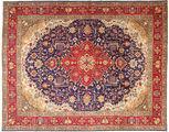 Tabriz tapijt AXVZZZL685