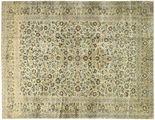 Keshan carpet AXVZZZL372
