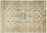 Keshan carpet AXVZZZL362
