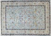 Keshan tapijt AXVZZZL404