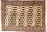 Turkaman carpet AXVZZZL804