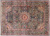 Mashad-matto AXVZZZL454
