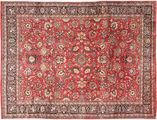Tapis Mashad AXVZZZL455