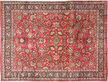 Mashad matta AXVZZZL455