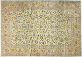 Keshan tapijt AXVZZZL376