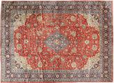 Sarouk carpet AXVZZZL539