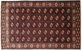 Turkaman tapijt AXVZZZL801