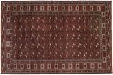 Turkaman tapijt AXVZZZL802