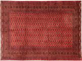 Turkaman tapijt AXVZZZL803