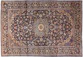 Najafabad carpet AXVZZZL530