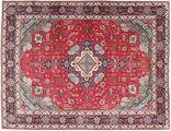 Koberec Tabriz AXVZZZL686