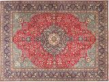 Tabriz tapijt AXVZZZL687