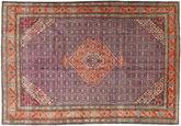 Ardebil tapijt AXVZZZL76
