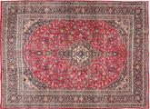 Kashmar carpet AXVZZZL405