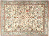 Tabriz carpet AXVZZZF1229