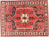 Bakhtiari carpet AXVZZZF62