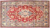 Yazd carpet AXVZZZF1306