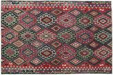 Kilim Turkish carpet XCGZT284