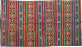 Kilim Turkish carpet XCGZT283