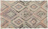 Kilim Turkish carpet XCGZT281