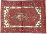 Zanjan carpet AXVZZZF1313