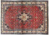 Bidjar carpet AXVZZZF85