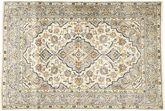 Keshan carpet AXVZZZF572