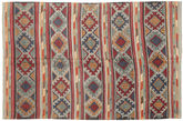 Kilim Turkish carpet XCGZT267