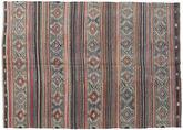 Kilim Turkish carpet XCGZT266