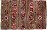 Kilim Turkish carpet XCGZT262