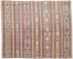 Kilim Turkish carpet XCGZT261