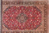 Keshan carpet AXVZZZL402