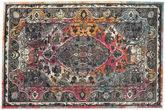 Toliman rug RVD19845