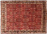 Qashqai carpet AXVZZZL111