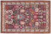 Mirzam - Mörk Lila matta RVD19906