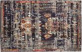 Cosima rug RVD19776