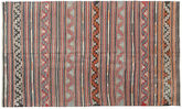 Kilim Turkish carpet XCGZT246
